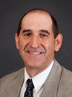 David W. Rattner