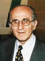 George Berci