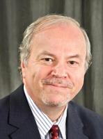 Jeffrey H. Peters