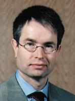 Lee L. Swanstrom