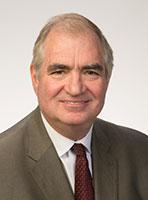 Steve Schwaitzberg