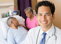 SAGES patient information