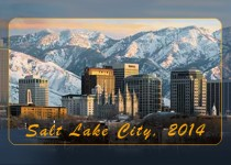 SAGES 2014 Annual Meeting, Salt Lake City, Utah