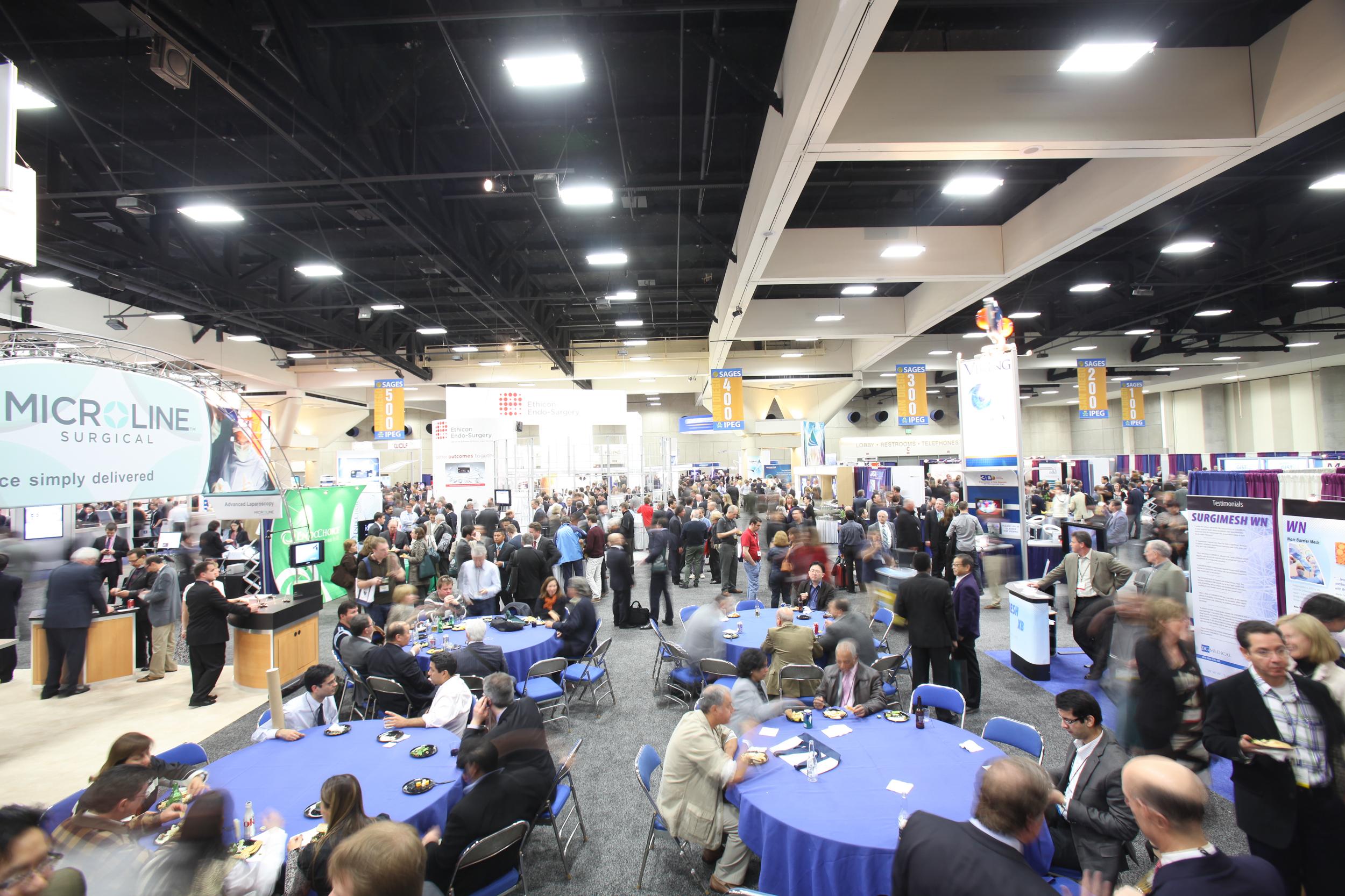 SAGES 2013 Conference