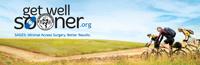 Get Well Sooner small logo