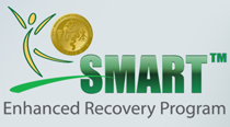 SAGES SMART Enhanced Recovery Program
