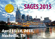 sages2015_t