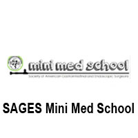 SAGESminiMedSchool