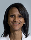 Patricia Sylla, MD
