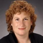 Sherry Wren, MD