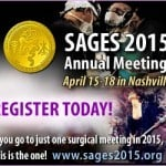 sages-registration-2015_300x250-5