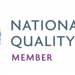 SAGES Welcomed as National Quality Forum Member