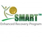 SAGES SMART Enhanced Recovery Program