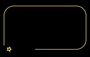 FES_logo-web