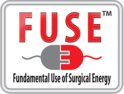 FUSE_logo-web