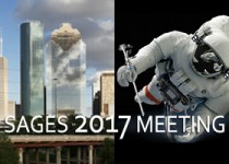 Save the Date for SAGES 2017!