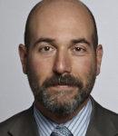 Daniel Herron, MD