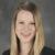 Profile picture of Melissa Nicole Hanson