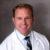 Profile picture of Kevin L. Huguet, M.D.