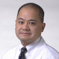 Profile picture of Jonathan Canete
