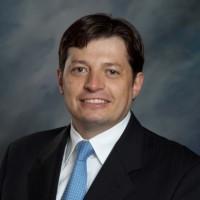 Profile picture of Juan Guillermo Bastidas
