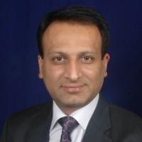 Profile picture of Rajesh Bhojwani