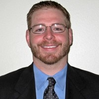 Profile picture of Edward Jones