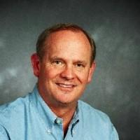 Profile picture of David C. Johnson