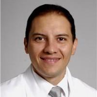 Profile picture of Alex Ordonez