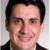 Profile picture of Daniel Figueroa-Tentori