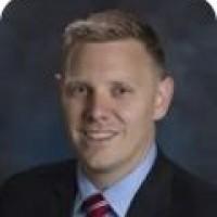 Profile picture of Joshua David Pfeiffer MD FACS FASMBS
