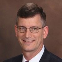 Profile picture of Thomas Andrew Erchinger MD,FACS