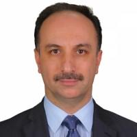 Profile picture of Ali Abdulrazzak Al Dabbagh