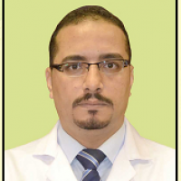 Profile picture of Mohamed Ibrahim Farid