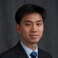 Profile picture of Wayne Shin-way Lee