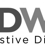 DDWlogo