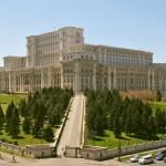 Palace_Bucharest