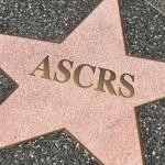 ASCRS star