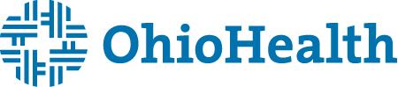 OhioHealth_BlueLogo