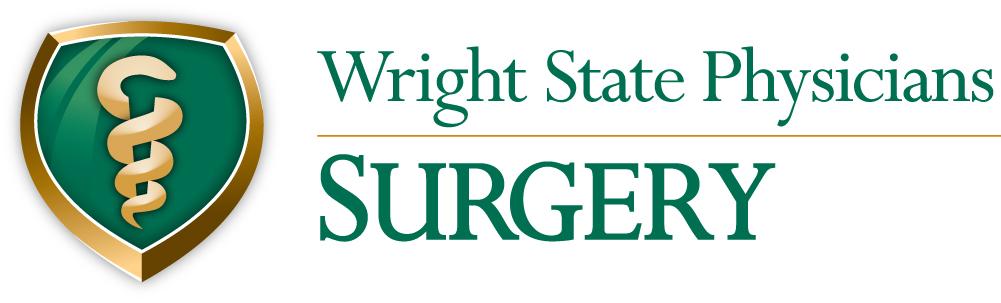 WSP-Surgery_4c