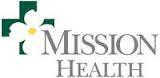Mission Health