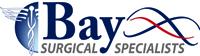 Bay Surgical Logo- JPEG- 200 wide