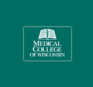 logo-medical-college-of-wisconsin