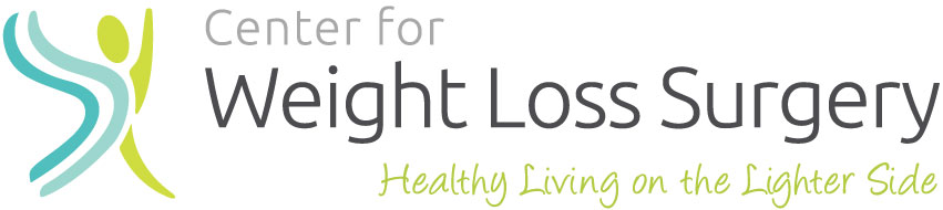 Center for Weight Loss Surgery_BW Text_Web