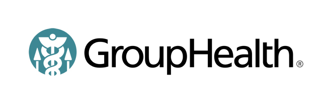 gh3_logo_h_2c_rgb