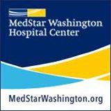 WHC Logo with Website