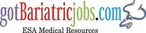 Bariatricjobs-logo-medium