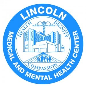 lincoln logo adjustments-lines out 12-2-08