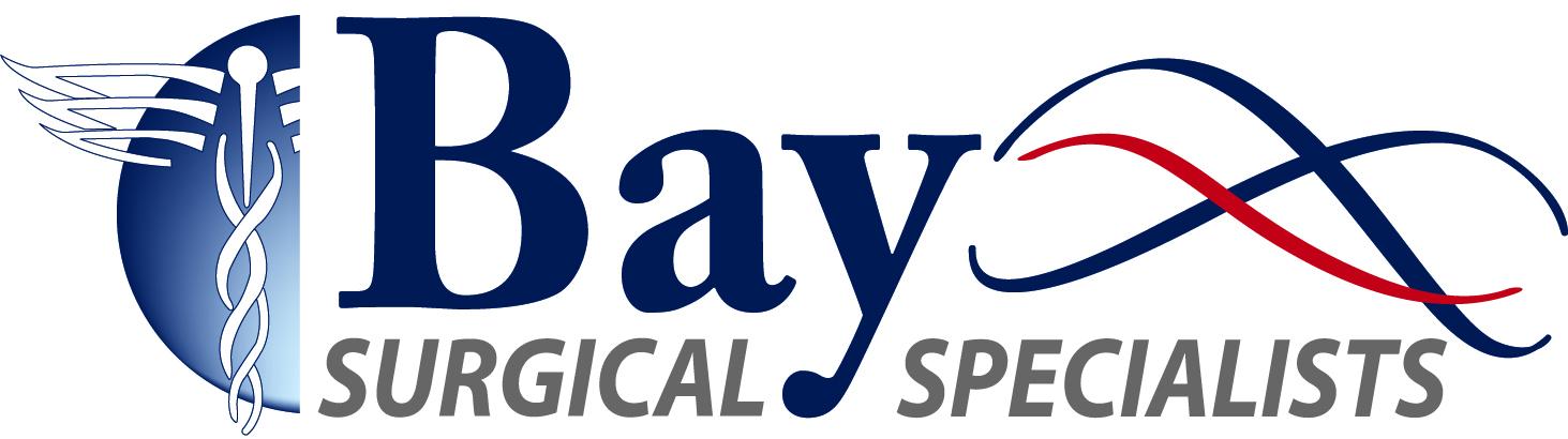 Bay Surgical Logo- JPEG