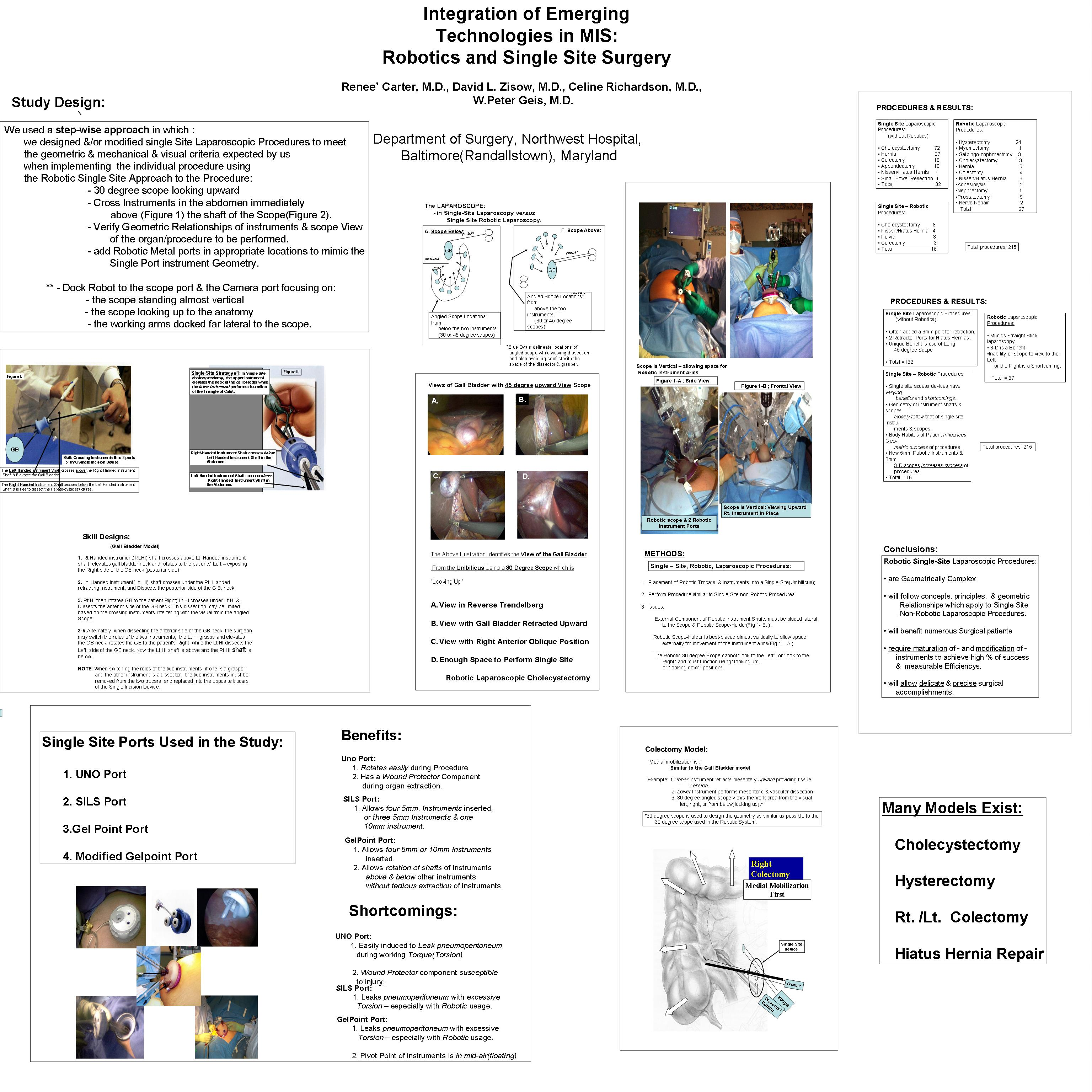 abstract emerging technologies Emerging technologies in emerging markets:  abstract emerging technologies have significant implications and profound consequences for firms,.